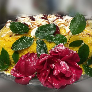 mimosa-ristorante-belvedere-subiaco