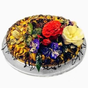 torta-ristorante-belvedere-subiaco
