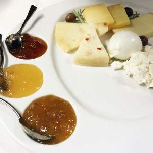 fantasia-formaggi-ristorante-belvedere-subiaco