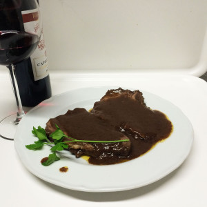 filetto-capozzano-ristorante-belvedere-subiaco