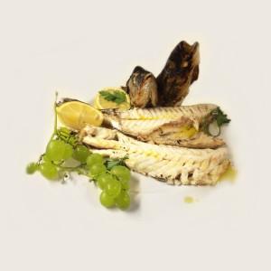 orata-forno-ristorante-belvedere-subiaco