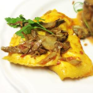 ravioli-carciofi-ristorante-belvedere-subiaco