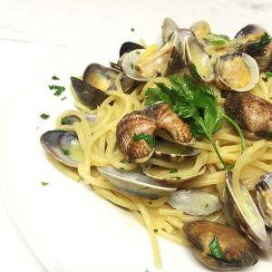 spaghetti-vongole-ristorante-belvedere-subiaco
